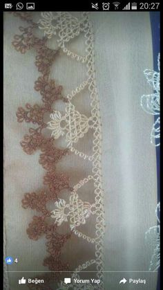 This post was discovered by Ze Filet Crochet, Knit Crochet, Lace Art, Needle Lace, Lace Making, Knitted Shawls, Knitting Socks, Needlepoint, Hand Embroidery