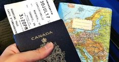 The Canadian Passport Is Now The Most Powerful Passport In The World Passport Form, Passport Online, Stolen Passport, Passport Documents, Passport Services, Best Cryptocurrency Exchange, Buy Cryptocurrency, Fake Dollar Bill, Apply For Passport