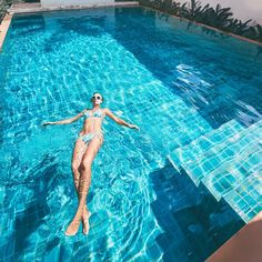 κολύμπι