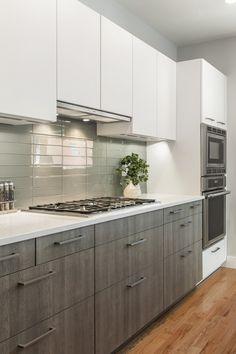 Kitchen Design Trends 2016 Kitchen Design Trends - Home Decor Gallery Kitchen Island Hood Ideas, Kitchen Hood Design, Kitchen Vent Hood, Diy Kitchen, Vintage Kitchen, Open Kitchen, Kitchen Designs, Kitchen Ideas, Ikea Hacks
