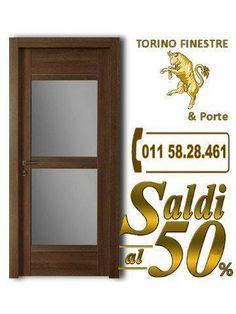 #Porta_Interna in #massello #listellare modello #Giorgia con #Vetro. Scegli le tue #nuove #porte_interne sullo #store di #Torino_Finestre con #prezzi e #offerte #online a #Torino. #Porte_intérieure en #bois_massif modèle #Giorgia avec #verre. Choisissez vos #nouvelles #portes_intérieures sur le #magasin #Torino_Finestre avec des #prix et des #offres en #ligne à #Turin. #Internal_door in #solid_wood #Giorgia model with #glass. Choose your #new #interior_doors on the #Torino_Finestre #store