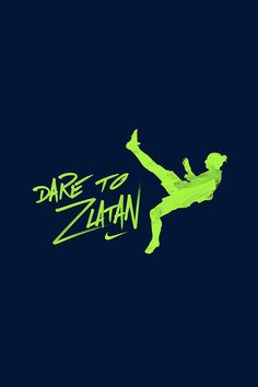 freeios7.com_apple_wallpaper_dare-to-zlatan-blue_iphone4