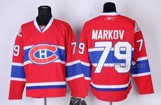 http://www.xjersey.com/canadiens-79-red-ch-jerseys.html Only$46.00 CANADIENS 79 RED CH JERSEYS #Free #Shipping!