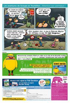 e-liseuse Playbac Comics, Vocabulary, Cartoons, Comic, Comics And Cartoons, Comic Books, Comic Book, Graphic Novels, Comic Art