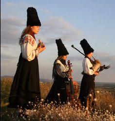 Ukraine DhakaBrahka Women