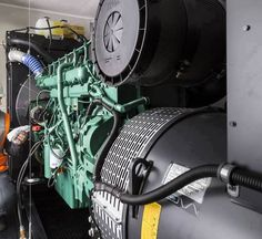 Potomac Generator Service offers standby assistance for planned outages & elevator testing services in Maryland.  If you have questions, CALL Potomac Generator Service & Repair, Inc. @ (301) 595-1788 . . . Beltsville, Maryland Generator Service & Repair Specialist Potomac Generator Service & Repair, Inc.   301-595-1788 www.PotomacGeneratorService.com Life Cycle Costing, Beltsville Maryland, Gas Generator, Electrical Appliances, Up And Running, Plumbing, The Unit, Generators