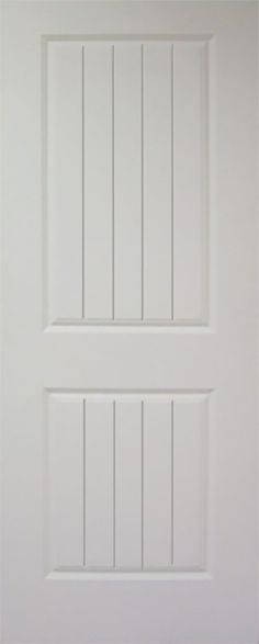 Without question the most extensive range of door designs in Australia. Door faces feature embossed moulded panel designs in woodgrain or smooth depen. External Doors, Door Design, Tall Cabinet Storage, Family Room, Smooth, Interior, Range, Furniture, Home Decor