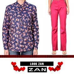 Dia dos Namorados é na Zan! Sua namorada merece! ;)