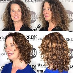 ✨Ouidad haircut and Curly hair Balayage by @pennymagdziak our Curly hair specialist using @ouidad curl products. And @olaplex and @magiclightener Call to book a free consultation. 813.801.9700  #olaplex #balayage #modernsalon #bestoftheday  #ouidad  #hairdye #hair #hairfeed #hairgasm #haircolor #hairoftheday #hairsalon #hairofinstagram #igivegoodhair #haircare#pinteresthair #hairpainting#ombré #ontrend #hairgoals #polishgirl #americansalon  #blonde #blondehair #selfie #allaboutdahair…