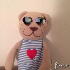 Teddy Bear, Baby, Teddy Bears, Baby Humor, Infant, Babies, Babys
