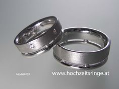 Dog Bowls, Bracelets, Silver, Jewelry, Design, Atelier, Wedding Ideas, Getting Married, Jewels