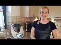 Schnelle Rezepte im Thermomix - Mousse au Chocolat - YouTube