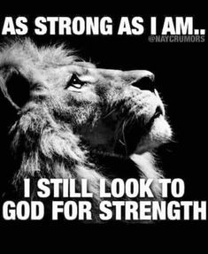 Tattoo quotes about strength warriors jesus 46 ideas - Tattoo Design Prayer Quotes, Faith Quotes, Wisdom Quotes, True Quotes, Bible Quotes, Motivational Quotes, King Quotes, Inspirational Quotes, Jesus Quotes