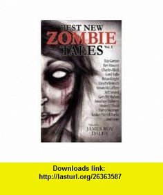 Best New Zombie Tales (Vol. A Gut-wrenching mix of horror, humor, and thrills. Zombie Style, Zombie Gifts, New Zombie, Book Of The Dead, Bram Stoker, Horror Books, The Grandmaster, Reading Lists, Good News