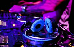 wedding dj hire dj hire brisbane Searching for a DJ for you're next birthday, work capacity or any event that you can consider. Howdy, Greetings to every single music partner,