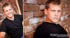 guy senior picture ideas | in 2011 senior models richmond high school senior pictures senior ...