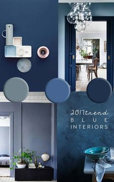 This colour will be everywhere – blog.annacasainteriors.com