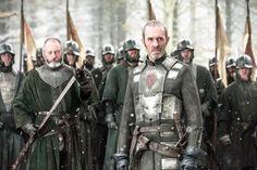 Should HBO Skip Screener Copies for Season Six of Game of Thrones? – Ian Thomas Malone
