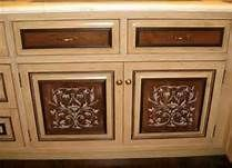 Eastern Panel Furniture Stencil | Stenciling, Stencil designs and ...