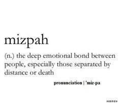 Mizpa