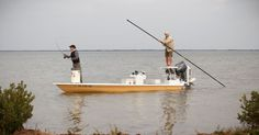 Pursuits: Chasing Redfish Off the South Texas Gulf Coast http://rss.nytimes.com/c/34625/f/642561/s/4d7cb8a1/sc/13/l/0L0Snytimes0N0C20A160C0A20C140Ctravel0Ctexas0Efly0Efishing0Eredfish0Bhtml0Dpartner0Frss0Gemc0Frss/story01.htm