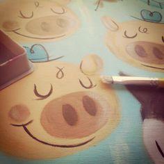 Art&Pig