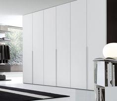 Armarios - Espacio Home Design Group