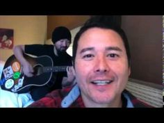 Johnny Yong Bosch sends a personal July message to his fan. Johnny Yong Bosch, Always Learning, Power Rangers, Messages, Fan, Youtube, Anime, Powe Rangers