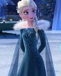 Nonton Frozen 2 Sub Indo : nonton, frozen, Frozen, Movie