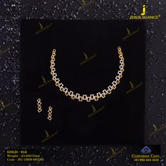Get In Touch With us on Gold Necklace Simple, Diamond Necklace Set, Gold Jewelry Simple, Diamond Jewellery, Gold Ring Designs, Gold Bangles Design, Jewelry Design Earrings, Gold Earrings Designs, Gold Mangalsutra Designs
