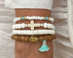 Browse unique items from beachcombershop on Etsy, a global marketplace of handmade, vintage and creative goods.
