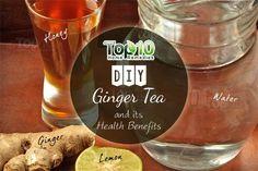 Detox Juice Cleanse Recipes & Detox Drinks For Weight Loss Healthy Detox, Healthy Drinks, Vegan Detox, Detox Foods, Healthy Liver, Healthy Foods, Dietas Detox, Body Detox, Veggie Juice