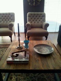 https://i.pinimg.com/236x/96/95/76/96957649a8450d88d396fefd42274024--look-dining-room.jpg