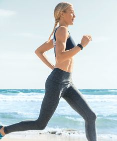 How to Be a Better Runner—Without Running More: two routines to make you a better runner