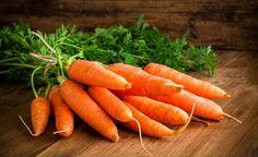 Karotten sind bekannt dafür, eine Vielzahl wichtiger Nährstoffe zu enthalten. Hierzu zählen beispielsweise Beta-Karotin, andere Vitamine und Ballaststoffe. Frühere Studien haben außerdem gezeigt, dass sie hohe Mengen an Falcarinol enthalten. Dieser Substanz wird die Fähigkeit bescheinigt, das Risiko von Tumor-Bildung bei Ratten signifikant zu senken. Falcarinol ist in großen Mengen giftig. Allerdings müsste man einige hundert Kilo Möhren essen, um eine solch giftige Wirkung zu erzielen.