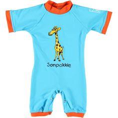 Zonnepakje met drukknoopjes Giraffe – Azure http://www.zonnepakje.nl/shop/acties-kortingen/zonnepakje-met-drukknoopjes-giraffe/