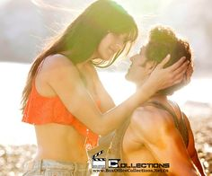 Bang Bang will be released on 5100+ Screens worldwide not 4500 | BoxOfficeCollections
