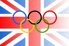 UK Is Urging Civil Servants to Telecommute During The Olympic Games