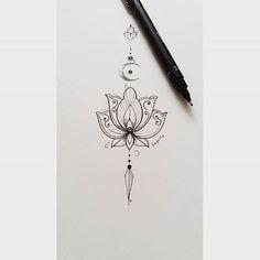 WEBSTA @ ateliekefonascimento - Arte desenvolvida para tatuagem underboob da cliente @cirilina cliente de JP . A underboob tattoo é feita na parte inferior dos seios ou entre os seios, os desenhos são adaptados as medidas do tórax e formam uma espécie de moldura nos seios. Esse estilo de tatuagem tem diversas possibilidades de desenhos e evidenciam ainda mais esse região do corpo da mulher. #bomdia #tattoo #tatuagem #tattoo2me #inspirationtatto #drawing #desenhos #desenhosparatattoo #desenho…