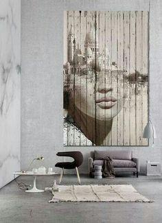 Murals myloft