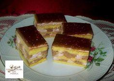 Ajánld ismerőseidnek! ... Tiramisu, Cheesecake, Ethnic Recipes, Food, Xmas, Cheesecakes, Essen, Meals, Tiramisu Cake