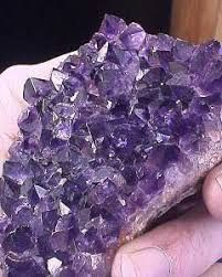 Image result for http://terra-gems-and-crystals.business.site