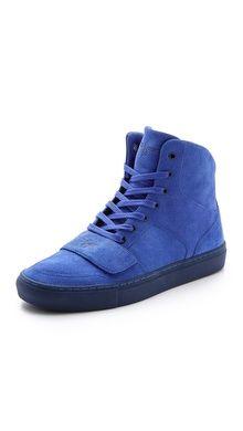 Mens Shoes - Designer Shoes For Men | EAST DANE
