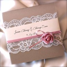 Cards – wedding invitation cards – # invitation cards cards - New Site Post Wedding, Diy Wedding, Wedding Favors, Wedding Gifts, Wedding Venues, Wedding Decorations, Simple Birthday Cards, Birthday Gifts For Her, Rustic Invitations