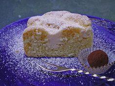 Steppdecken - Kuchen 10