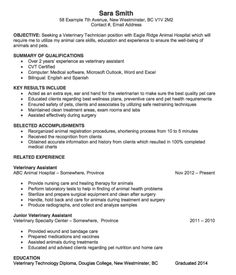 Kinesiology Graduate Resume Samples