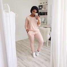 Shirley B. Eniang @shirleybeniang Sometimes casual.Instagram photo | Websta (Webstagram)
