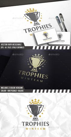Trophy Logo.award, best, bronze, champion, clipping, competition, conquest, cup, editable, first, flat design, football logo, gold, icon, logo, one, path, prize, reward, shine, shiny, silver, sport logo, success, tournament, trade mark, triumph, trophy, victory, winner