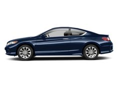 New Lancaster Honda Accord Coupe Central Pennsylvania - Honda Accord Coupe Harrisburg - Honda Accord Coupe Reading dealer