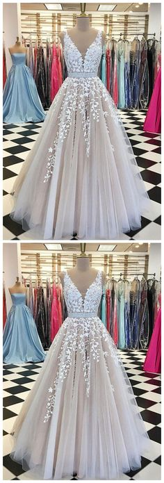 #promdress #promdresses #promgown #promgowns #long #prom #modestpromdress #newpromdress #2018fashions #newstyles #lace #champagne